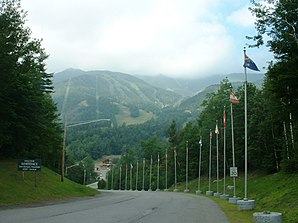 Whiteface Mountain Ski Area.jpg