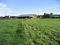 Whitrighill Farm - geograph.org.uk - 264182.jpg