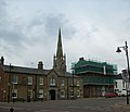 Whittlesey Market Place - Oct 2010.jpg