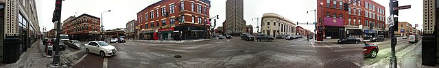 Wicker Park Chicago Damen North Milwaukee.JPG