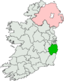 Wicklow (Dáil Éireann constituency).png
