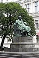 Wien-Goethe-Denkmal 01.JPG