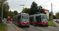 Wien-sl-58-a1-91-558134.jpg
