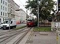 Wien-wiener-linien-sl-33-977391.jpg