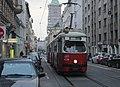 Wien-wiener-linien-sl-49-1062596.jpg