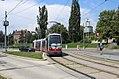 Wien-wiener-linien-sl-52-961597.jpg