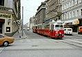 Wien-wvb-sl-49-e1-972971.jpg