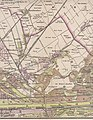 Wien Aspern, Plan um 1912.jpg