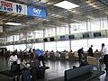 Wien Flughafen Schechat May 2007 018.jpg