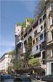 Wien Hundertwasserhaus Ansicht 1.jpg