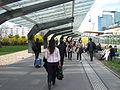 Wien IMG 4502 (5661158468).jpg