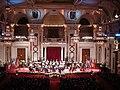 Wiener Hofburg Orchester Hofburg Festsaal1.jpg