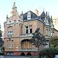 Wiesbaden Biebricher Allee 3 Am Landeshaus 4.jpg