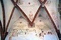 Wiesbaum - Wiesbaum cemetry chapel - 20140401155530.jpg