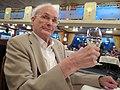 Wiki-Con 2014 - Photo 16.jpg