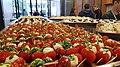 WikiCon 2018 in St. Gallen (100).jpg