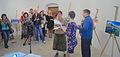 Wiki Loves Earth 2015 awards in Ukraine Ilya 07.jpg