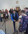 Wiki Loves Earth 2015 awards in Ukraine Ilya 45.jpg