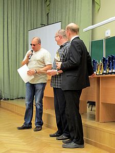 Wiki Party in Moscow 2013-05-18 (Wiki Award; Krassotkin; 05).JPG