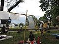 Wiki World's Fair Island 52.JPG