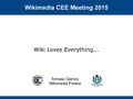 Wiki loves everything 2015.pdf