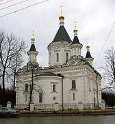 Wiki pogodinskaya archangel michael.jpg