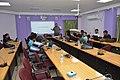 Wikidata Workshop - Kolkata 2017-09-16 2745.JPG