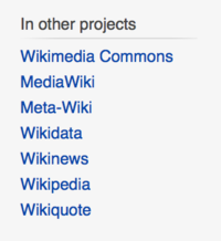 Wikidata item - RelatedSites links 02.png
