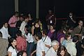 Wikimania 2009 - Dancing the night away.jpg