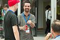 Wikimania 2013 by Ringo Chan 324.jpg