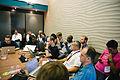 Wikimania London 2014 07.jpg