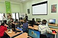 Wikimarathon 2018 in Kyiv Aniskov 13.jpg