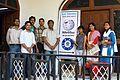 Wikimedia Bhopal Meetup Oct 2016-1.jpg