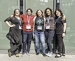 Wikimedia Conference 2017 – 205.jpg