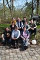 Wikimedia Deutschland Vorstand VIII 20.jpg