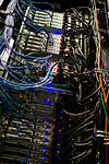 Wikimedia Foundation Servers-8055 03.jpg
