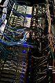 Wikimedia Foundation Servers-8055 03.jpg