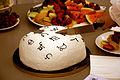 Wikimedia Manchester Girl Geeks September 2011 6.jpg
