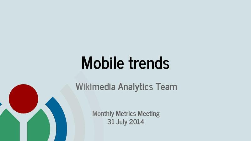 File:Wikimedia Mobile Trends.pdf