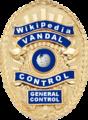 Wikipedia-Vandal-Control-General.png