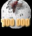 Wikipedia-logo-sr-100000-12.png