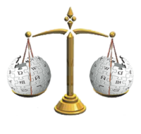 200px-Wikipedia_scale_of_justice.png