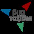 Wikivoyage-Logo-v3-small-el.png