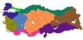 Wikivoyage TR regions 2.png