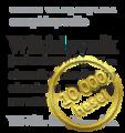 Wiktionary-logo-cs-10k.png