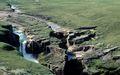 Wilberforce Falls 1998-07-11.jpg