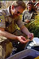 Wild trout project e walker river bridgeport0126 (26249790946).jpg