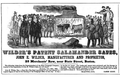 Wilder MerchantsRow BostonDirectory 1850.png