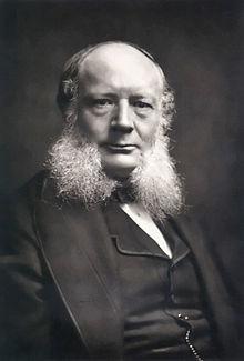 Wilhelm Siemens.jpg