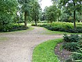 Wilhelminapark - panoramio - StevenL.jpg